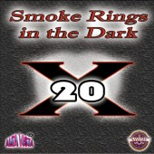 "20 X ""Smoke Rings in the Dark""  (Downloadable Songs)"