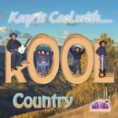 """Kool Country Vol 1  """"Coming Soon"""""""