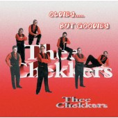 "Thee Chekkers ""Oldies but Goodies"""
