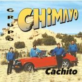 """Chimayo """"Cachito"""""""