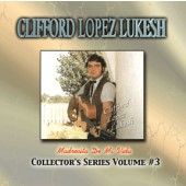 "Clifford Lopez Lukesh ""Series #3"""