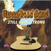 Kross Road Band Vol 1 Still Goin Strong