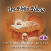 "NM Christmas ""Un Nino Nacio"" #2"