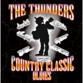 "The Thunders Vol 4  ""Country Classics"""