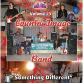 "Country Image Vol 3 ""Something Different"""
