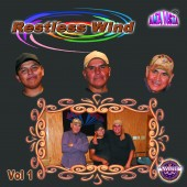 Restless Wind Vol 1 Downloadable Songs