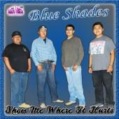 Blue Shades Vol 1