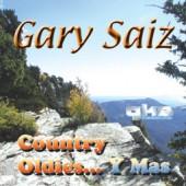 """Gary Saiz """"Oldies Y Mas"""""""
