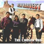 "New Harvest ""The Chosen One"""
