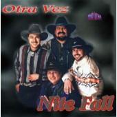 """Nite Fall """"Otra Vez"""""""
