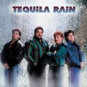 Tequila Rain
